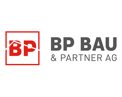 BP Bau & Partner AG