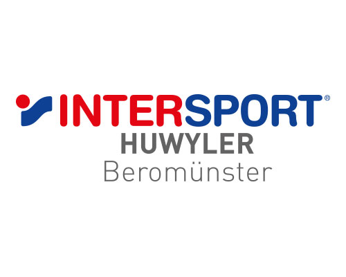 Intersport Huwyler