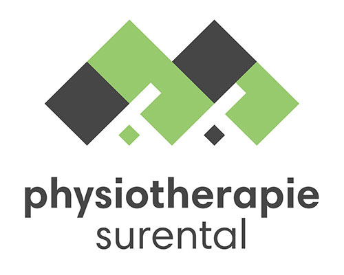 Physiotherapie Triengen