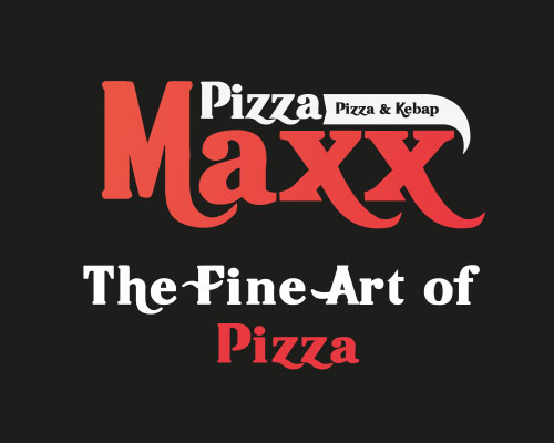 Pizza Maxx