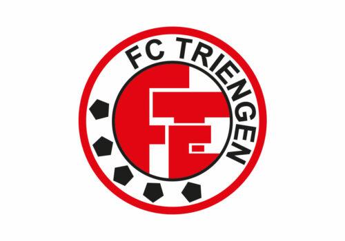 team-platzhalter-logo